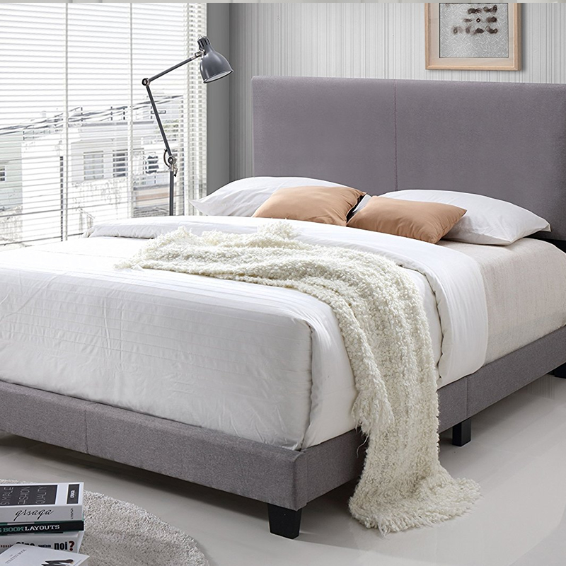 parim müüa kvaliteetseid tänapäeva pehme voodi 023