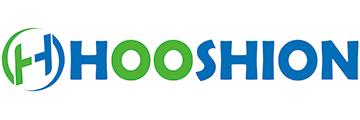 Dongguan Hooshion Garment Co.,Ltd.