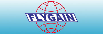 Flygain magnetic Co., Ltd.