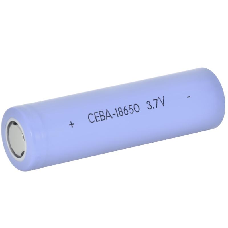 Meaisín Táthú Ultrasonach-Battery Li-ian