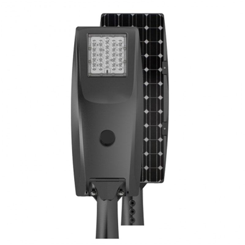 20W Uus Solar LED Street Light