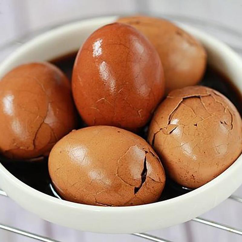 Tee munad