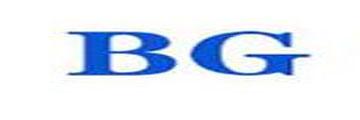 DongGuan BG Precision Mould Parts Co.,Ltd