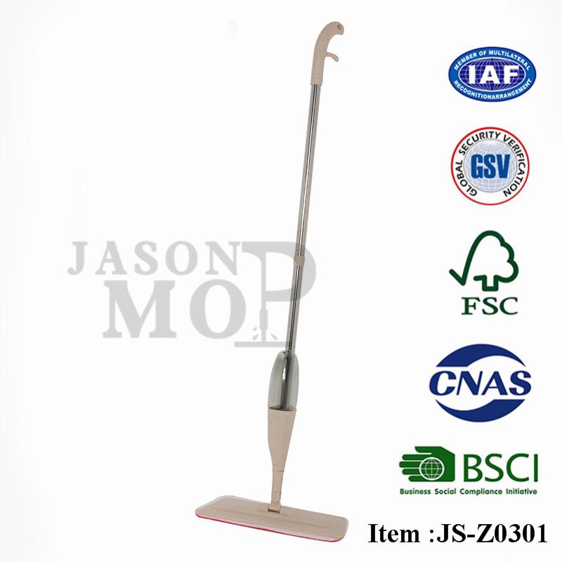 Sprae Mop (JS-Z0301)