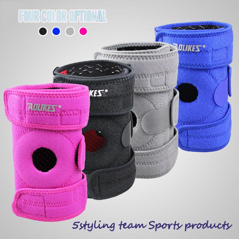 Sport antiscripts põlvipad, välimine mägironimine, jalgrattasõit, fitness, korvpall, põlvekaitsmed, jalakaitse, sport, kaitsevarustuse tootjad hulgimüük