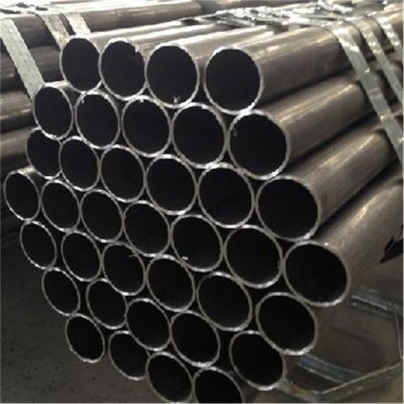 Seamless Steel Pipe by API 5L/ ASTMA106/ ASTMA53