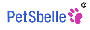 HANGZHOU PETSBELLE PRODUCT CO., LTD