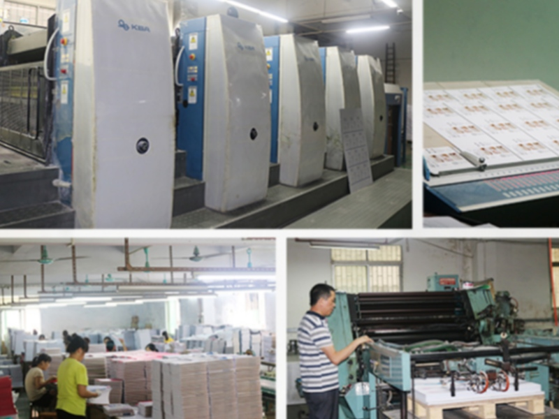 DongGuan ZhongHeng Industrial CO.,LTD